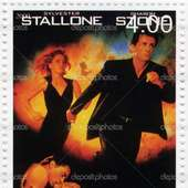 _3751677-Sylvester-Stallone-and-Sharon-Stone-in-The-Specialist.jpg