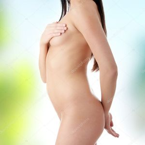 young beautiful nude female nude female photographs