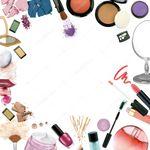Cart Cart Lightbox Lightbox Share Facebook Twitter Google Pinterest