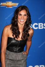More Hot Pictures from Daniela Ruah Nude Pictures