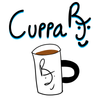 Listen to Hiatus, Endings, and the Season 2 Finale. | CuppaRJ Episode 29