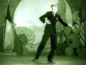 Hal Leroy |Tap dancer