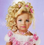The Argument Against Child Pageants� In My Opinion a Form of Abuse