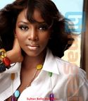 FRESH WAR BETWEEN GENEVIEVE NNAJI AND STEPHANIE OKEREKE