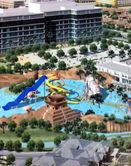 Austin Heights Water Theme Park Coming Soon! [20 Photos] | Super 325