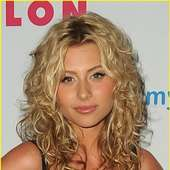 Aly & AJ Michalka: Nylon Nifty | Hollywood Gossip