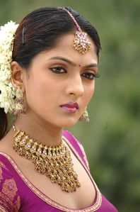 Hot south indian actress Bollywood hot Actress hot Photos Wallpapers