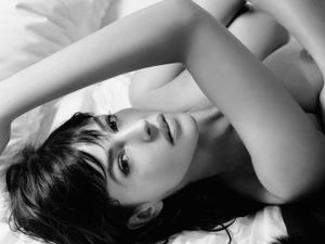 Monica Bellucci – Hollywood Sexy Actress » Monica Bellucci Nude