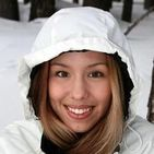 Thread: If Jodi Arias is found guilty & you were the judge, what would