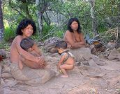 to Save Uncontacted Amazonian Tribe –By John Vidal | Guardian UK