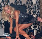 paris hilton upskirt's blog