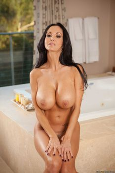 Ava Addams And Keiran Lee Ava Needs Her Alone Time