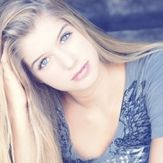 allie deberry naked allie deberry fakes allie deberry nude fakes allie