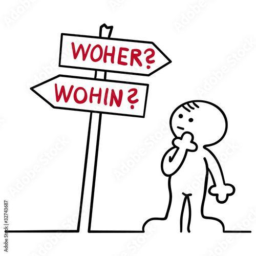 Wohee