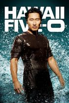 Daniel Dae Kim's Role to be Beefed Up in Hawaii FiveO | TEAM YELLOW