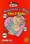 Valentine's Day Jokes and Riddles
