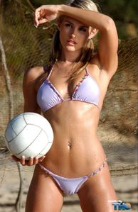volleyball-bikini-camel-toe jpg