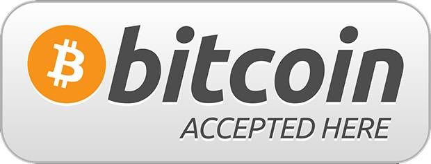 Flirt4free Now Accepts Bitcoin Payments