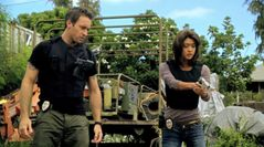 hawaiifive0poipu1