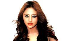 Dewi Persik Images | FemaleCelebrity