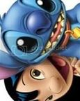 Lilo And Stitch Graphics, Lilo And Stitch Images, Lilo And Stitch