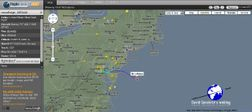 Flightradar24 com  Live Flight Tracker!1305462185680