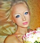human barbie 1 This Human Barbie Doll IS Old Enough (PHOTOS/ VIDEO)