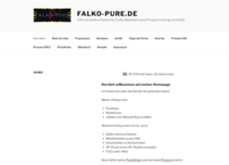 Pthc falko awesome websites and posts on pthc falko awesome
