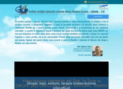 idrope com info  [IDROPE COM] Terapia per acufeni, vertigini, udito