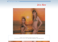nadiakristina firstmo com visit site
