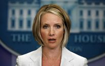 Dana Perino is still hot | The Enlightened Despot
