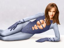 Jennifer LoveHewitt | FEMALE CELEBRITY