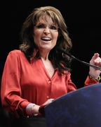 Sarah Palin CPAC Speech Drowns Out Occupy Protesters | The Reader