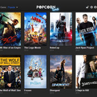 Popcorn Time now streams torrents to Apple TV