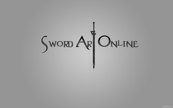 Anime Wallpaper : Sword Art Online | Nonsense Domain