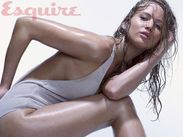 jennifer lawrence naked | The RepubliKa Boxing