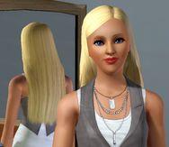 sarah adult sarah young adult background eighteen year old sarah