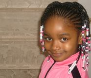 African American Little Girls Hairstyles | thirstyroots com: Black