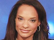 Nia Malika Henderson Bio http://watchmojo com/tv/Hulu/Current%20TV