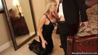 ] My Dad's Hot Girlfriend  Nikki Benz, Johnny Sins ** 30 Nov 2012