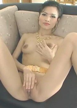 Jang Thai Sex Creampies