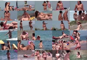 download part1 download part2 download part3 spanish beach lovelies 02