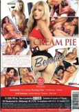 cream pie beauties cream pie beauties dvdrip xvid 512x384 ttu rg watch