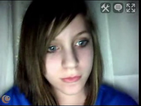 images of Teens View Topic All Jailbait Omegle And Stickam Captures