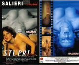 Thread: Italian porn  Full Movies  CentoXCento, ATV. Roberto Malon