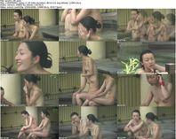 images of 6 20 Load Jav Free Japanese Voyeur