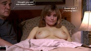 Courtney Thorne-Smith fakes @ FamousBoard - Page 2
