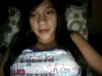 Webcam Class For Everyone (Teen , all teen)
