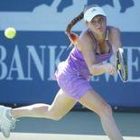 Tennis Upskirt 9