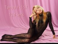 48Vladmodels Tanya y157124 regular custom sets
